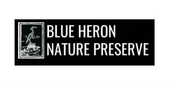 Blue Heron Nature Preserve, Inc. logo