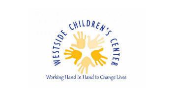 Westside Children's Center