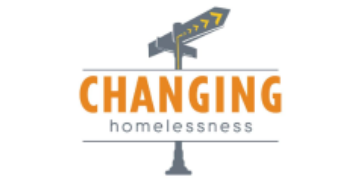 Go to Changing Homelessness profile