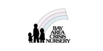 Bay Area Crisis Nursery logo