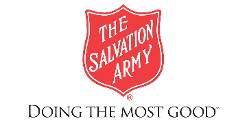 The Salvation Army Metro Atlanta logo