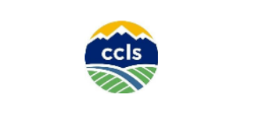 Central California Legal Services logo