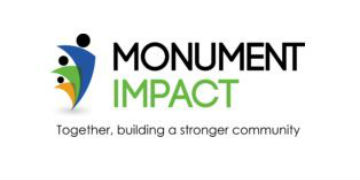 Go to Monument Impact profile