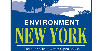 Environment New York logo