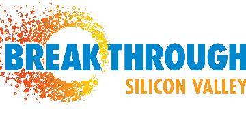 Breakthrough Silicon Valley logo