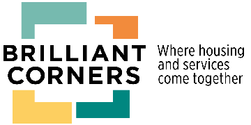 Brilliant Corners logo