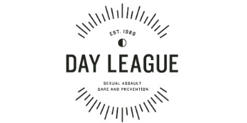 DeKalb Rape Crisis Center