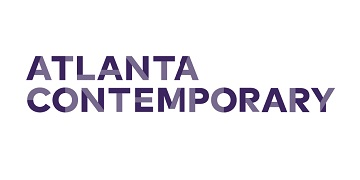 Atlanta Contemporary logo