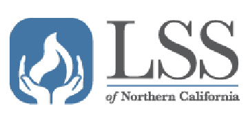LSS of Northern California logo