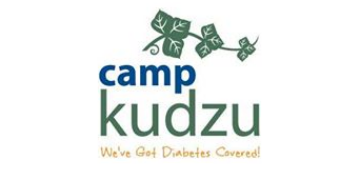 Camp Kudzu, Inc logo