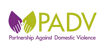 Partnership Against Domestic Violence