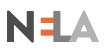 National Employment Lawyers Association logo
