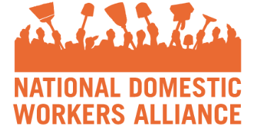 Go to National Domestic Workers Alliance profile