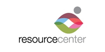 Resource Center of Dallas