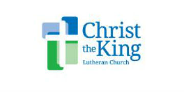 Go to Christ the King Lutheran Church profile