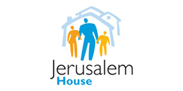 Jerusalem House logo
