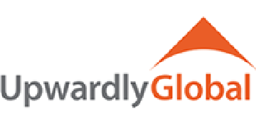 Upwardly Global Inc. logo
