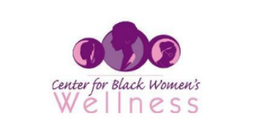 Center for Black Women's Wellness, Inc. logo