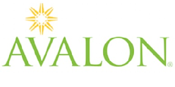 Avalon Consulting Group logo