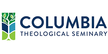 Columbia Theological Seminary logo