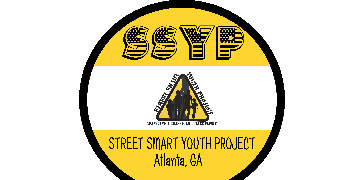 Street Smart Youth Project Inc. logo