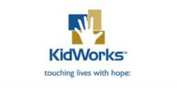 Kidworks Community Development Corp logo