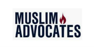 Go to Muslim Advocates profile