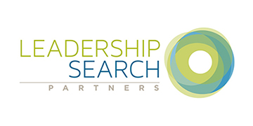 Leadership Search Partners logo
