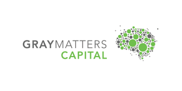Gray Matters Capital logo