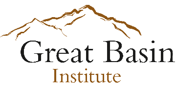 Great Basin Institute logo