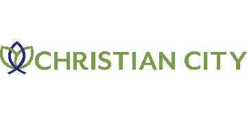 Christian City, Inc. logo