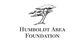 Humboldt Area Foundation logo