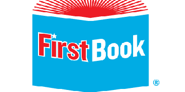 Go to First Book profile