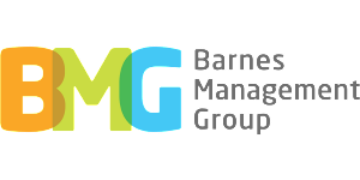 Barnes Management Group logo