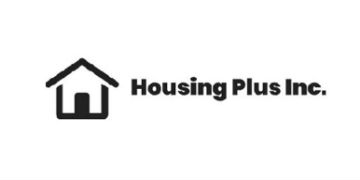 Housing Plus Inc logo