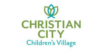 Christian City Children's Village logo
