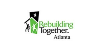 Rebuilding Together Atlanta logo