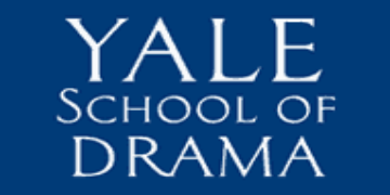 Yale School of Drama logo