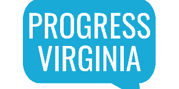program manager job with progress virginia 572184