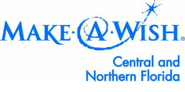 Make-A-Wish Foundation of Central and Northern Florida
