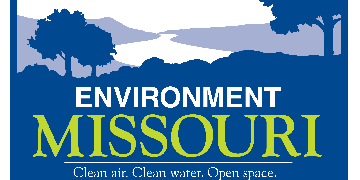 Environment Missouri logo