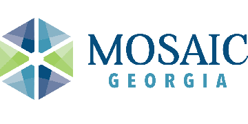 Mosaic Georgia, Inc.