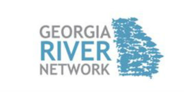 Georgia River Network logo