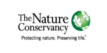 The Nature Conservancy - Georgia Chapter
