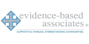 Go to Evidence-Based Associates profile
