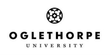 Oglethorpe University logo