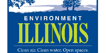 Environment Illinois logo