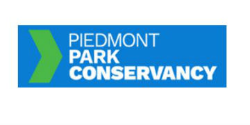Go to Piedmont Park Conservancy profile