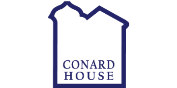 Go to Conard House profile