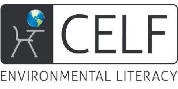 Children's Environmental Literacy Foundation logo